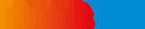Invictus Blue Logo
