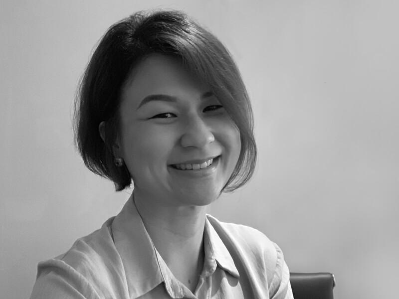 Leong Sook Leng