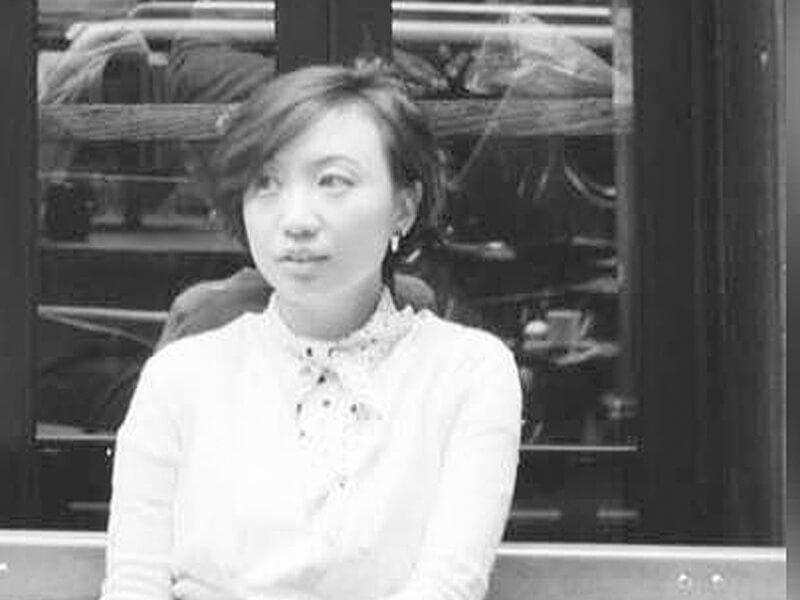 Victoria Chu